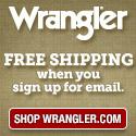 Wrangler.com