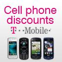 Get big discounts on top-named refurbished phones.