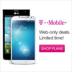 Cell phone savings
