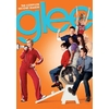 Glee Complete Season 2 (DVD) @ Overstock.com