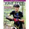 Your Teen @ Magazineline.com