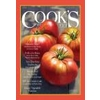 Cook's Illustrated/Subscripagcy.Com @ Magazineline.com