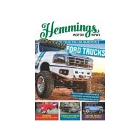 Hemmings Motor News/Subagency.Com