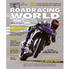 Roadracing World & Motorcycle Tech @ Magazineline.com