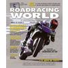 Roadracing World & Motorcycle Tech @ Magazineline.com