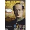 Military History @ Magazineline.com