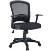 East Ends Black Mesh Office Chair @ Overstock.com