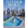Interior Design @ Magazineline.com
