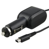 BasAcc Black Car Charger for Nintendo Dsi @ Overstock.com