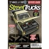 Street Trucks @ Magazineline.com