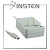 INSTEN Grey Travel Charger for Nintendo DSi @ Overstock.com