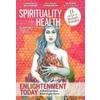 Spirituality & Health @ Magazineline.com