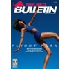 The Red Bulletin @ Magazineline.com
