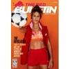 The Red Bulletin @ Magazineline.com