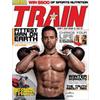 Train @ Magazineline.com