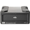HP 500 GB External Hard Drive - USB 3.0 @ Shoplet.com