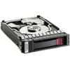"HP 500 GB 2.5"" Internal Hard Drive @ Overstock.com"