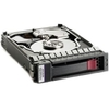"HP 500 GB 2.5"" Internal Hard Drive @ Overstock.com"