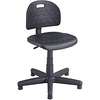 Safco Soft Black Office Chair @ Overstock.com
