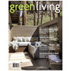 Green Living @ Magazineline.com