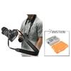 INSTEN Battery/ Neck Strap for Canon EOS 550D/ T3i @ Overstock.com