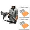 INSTEN Battery/ Hand Strap for Canon EOS Rebel 600D @ Overstock.com
