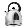 Cuisinart DK-17 Stainless Steel Cordless Electric Kettle @ Overstock.com