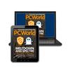 PC World-Digital Edition @ Magazineline.com