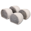 Drinkwell Pagoda & Avalon Fountain Replacement Filters, 4 pack () @ PETCO.com