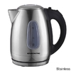 Ovente KS96 1.7-liter Electric Kettle @ Overstock.com