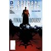 Batman/Superman @ Magazineline.com