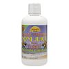Noni Juice Certified Organic @ The Vitamin Shoppe