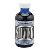 Advanced Colloidal Silver @ The Vitamin Shoppe