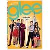 Glee: Complete Season 4 (DVD) @ Overstock.com