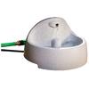 PetSafe Drinkwell Everflow Indoor/Outdoor Water Fountain, 1.5 Gallons () @ PETCO.com
