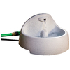 PetSafe Drinkwell Everflow Indoor/Outdoor Water Fountain, 1.5 Gallons () @ PETCO.com