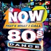 NOW THAT'S WHAT I CALL 80S DANCE - NOW THAT'S WHAT I CALL 80S DANCE @ Overstock.com