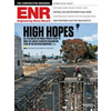 Engineering News Record @ Magazineline.com