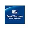 Best Western Plus Hanes Mall Hotel, Winston Salem, North Carolina @ Best Western