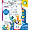 Play A Sound Baby Einstein 3bk Set @ Joann.com