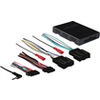 Metra - Replacement Interface For Select Nonamplified Gm Vehicles @ Best Buy