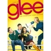 Glee: The Complete First Season [6 Discs] (dvd) @ Best Buy
