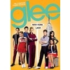Glee: The Complete Fourth Season [6 Discs] (subtitled) (dvd) @ Best Buy