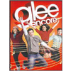 Glee: Encore (subtitled) (dvd) @ Best Buy