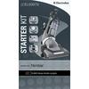 Electrolux - Nimble Starter Kit For Electrolux Vacuums @ Best Buy