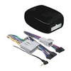Metra - Onstar, Rse And Chime Retention Module For Gm Vehicles @ Best Buy