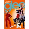 Glee: The Complete Second Season [6 Discs] (dvd) @ Best Buy