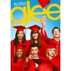 Glee: The Complete Third Season [6 Discs] (dvd) @ Best Buy