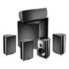 Definitive Technology - Procinema 600 5.1-channel Home Theater Speaker System @ Best Buy