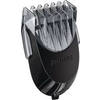 Philips Norelco - Click-on Beard Styler For Select Sensotouch And Arcitec Shavers - Silver @ Best Buy